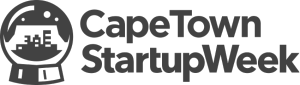Cape Town Startup Week